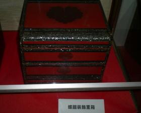 伊賀上野城 (67)