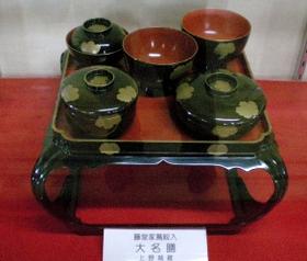 伊賀上野城 (70)