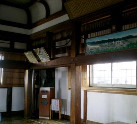 伊賀上野城 (83)