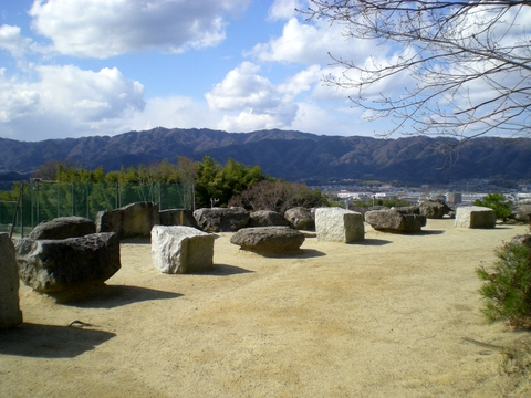 伊賀上野城 (144)