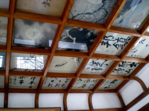 伊賀上野城 (101)
