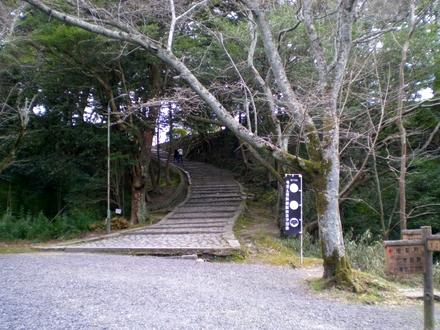 伊賀上野城 (10)