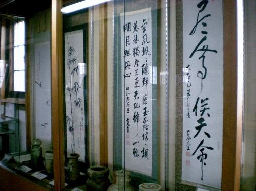 伊賀上野城 (71)