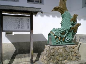 伊賀上野城 (45)