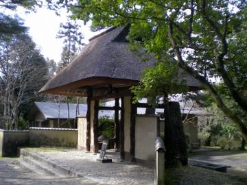 伊賀上野城 (156)