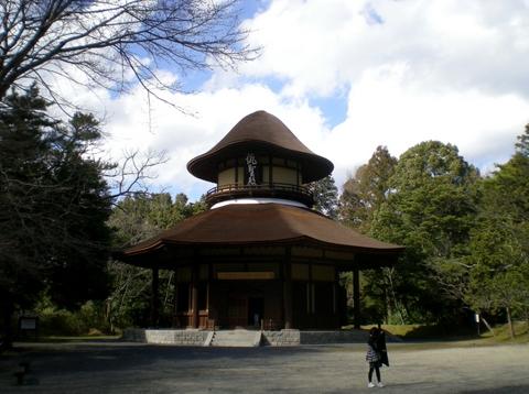 伊賀上野城 (158)