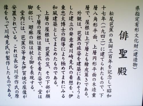 伊賀上野城 (159)