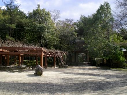 伊賀上野城 (162)