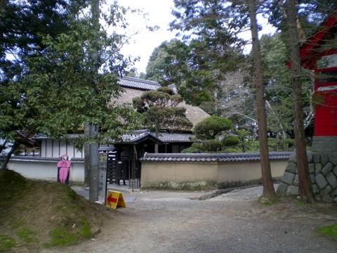 伊賀上野城 (165)