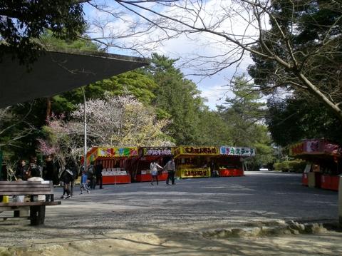 伊賀上野城 (170)