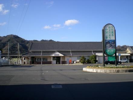 伊賀上野城 (198)