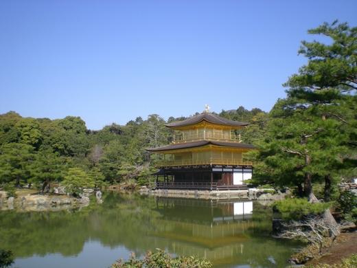 金閣寺 (22)