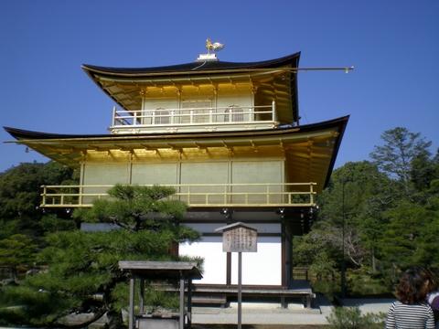 金閣寺 (28)