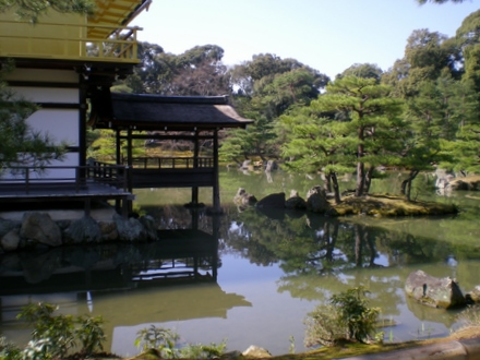 金閣寺 (31)