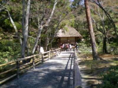 金閣寺 (32)