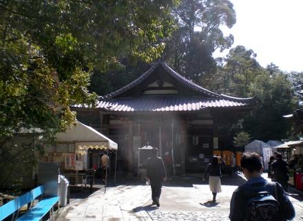金閣寺 (44)