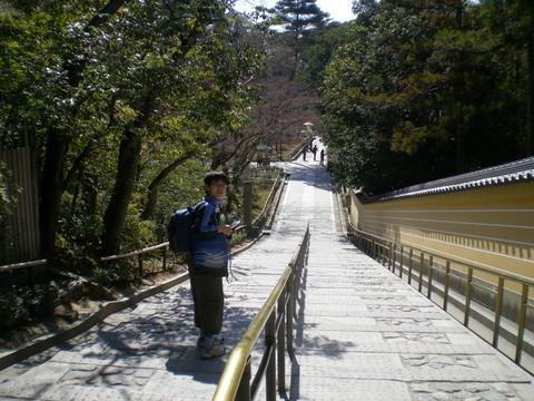 金閣寺 (45)