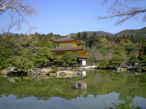 金閣寺 (15)-1