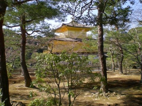 金閣寺 (37)