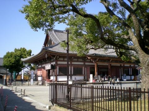 東寺 (65)