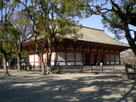 東寺 (84)