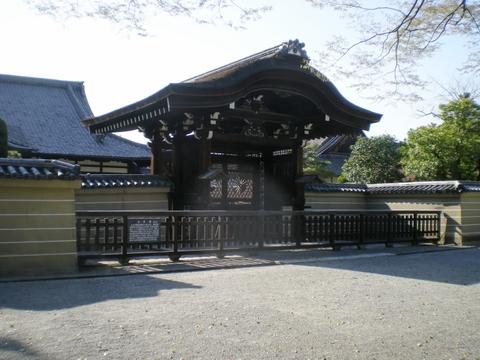 東寺 (85)