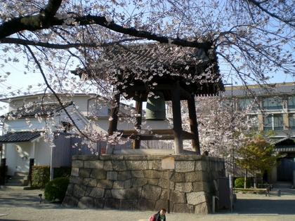 東寺 (104)