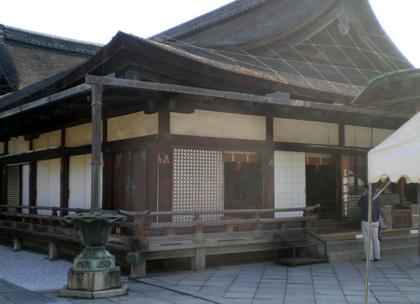 東寺 (120)