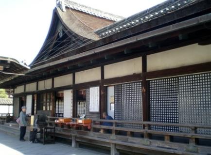 東寺 (123)