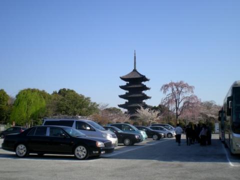 東寺 (128)