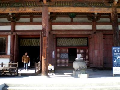 東寺 (62)