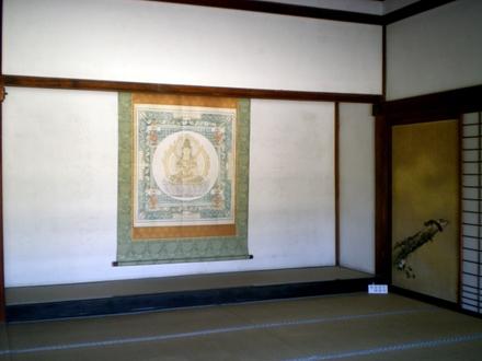 仁和寺 (32)