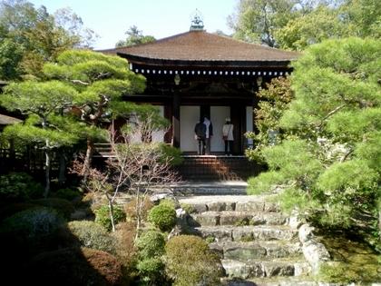 仁和寺 (66)