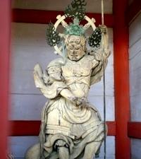 仁和寺 (79)