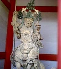 仁和寺 (80)