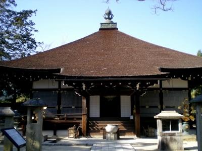 仁和寺 (107)