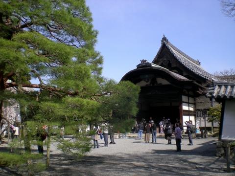 醍醐寺 (26)