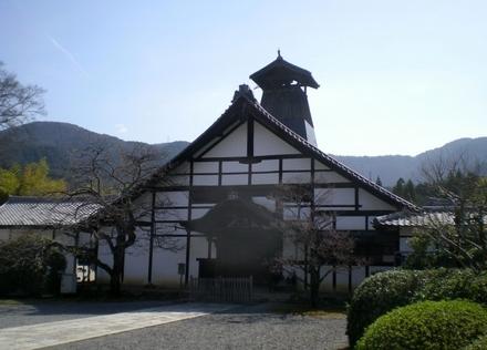 醍醐寺 (38)