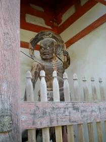 醍醐寺 (70)