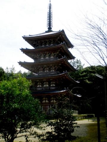 醍醐寺 (94)