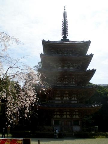 醍醐寺 (97)