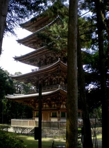 醍醐寺 (111)