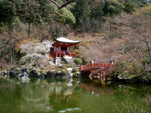 醍醐寺 (125)