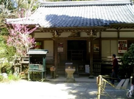 醍醐寺 (141)