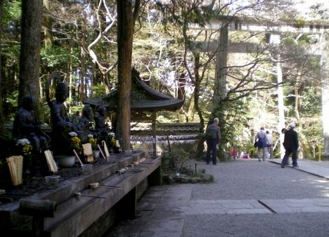 醍醐寺 (146)