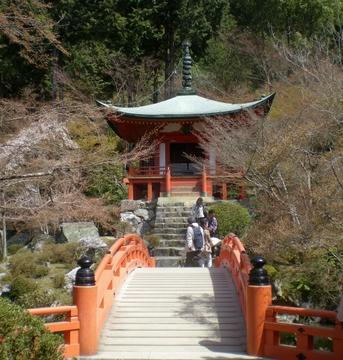醍醐寺 (128)