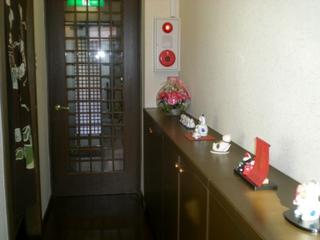 京の宿 卯の花 (4)