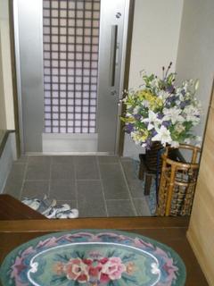 京の宿 卯の花 (12)