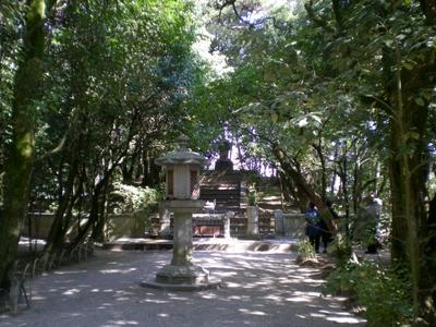 唐招提寺 (54)
