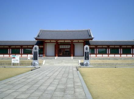 薬師寺 (50)